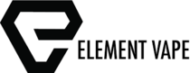 Promotion Codes and Coupons for Element Vape