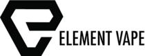 element-vape Coupon Codes