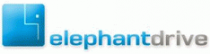 elephantdrive Coupon Codes