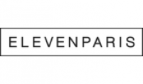 eleven-paris Coupon Codes