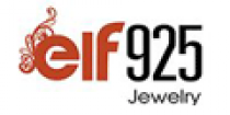 elf-925-jewelry Coupons