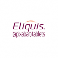 eliquis Coupon Codes
