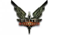 elite-dangerous Coupon Codes