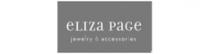 eliza-page Promo Codes