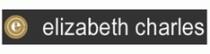 elizabeth-charles Coupon Codes