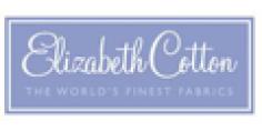 elizabeth-cotton
