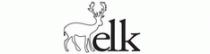 Elk Accessories Australia