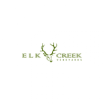 elk-creek-vineyards Coupon Codes