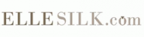 Elle Silk Coupons