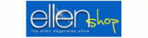 ellen-shop Coupons