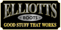 elliotts-boots