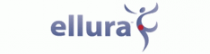 Ellura Coupon Codes