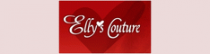 ellys-couture Coupon Codes