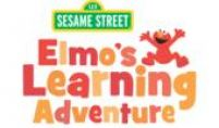 Elmo's Learning Adventure Coupons