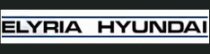 elyria-hyundai Coupon Codes