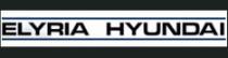 elyria-hyundai Coupon Codes