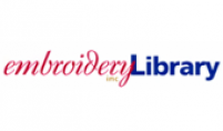 embroidery-library Coupon Codes