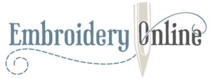 embroidery-online Coupon Codes
