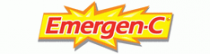 Emergen C Coupons