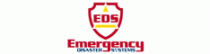 emergency-disaster-systems Promo Codes