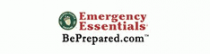 emergency-essentials Promo Codes