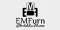 emfurn Coupons