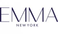 emma-cosmetics