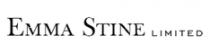 emma-stine Promo Codes