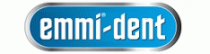 emmi-dent Promo Codes