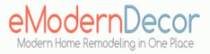 emoderndecor Promo Codes