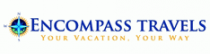Encompass Travels Coupon Codes