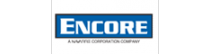 encore-software Coupons