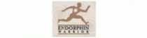 endorphin-warrior Coupon Codes
