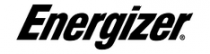 energizer Coupon Codes