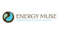 energy-muse Coupons