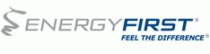 energyfirst