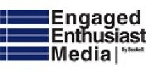 engaged-media-inc