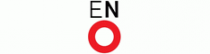 English National Opera Coupons