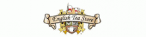 english-tea-store Coupon Codes