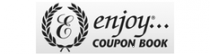enjoy-coupon-book Coupons