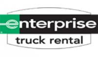 enterprise-truck-rental Promo Codes