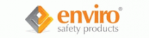 Enviro Safety Products Promo Codes