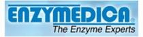 enzymedica Promo Codes