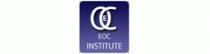 eoc-institute Coupons