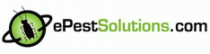 epestsolutions
