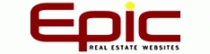 epic-real-estate-websites Promo Codes