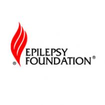 epilepsy-foundation