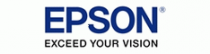 epson-canada Coupons
