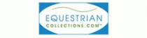 equestrian-collections Promo Codes
