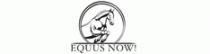 equus-now